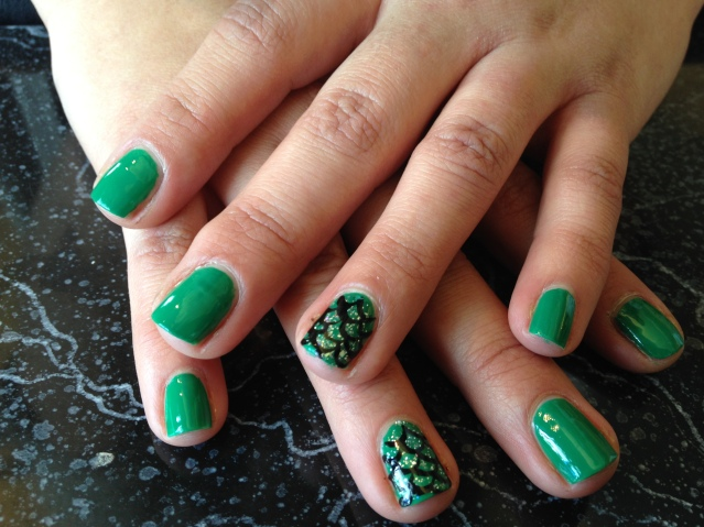 open-house-nails
